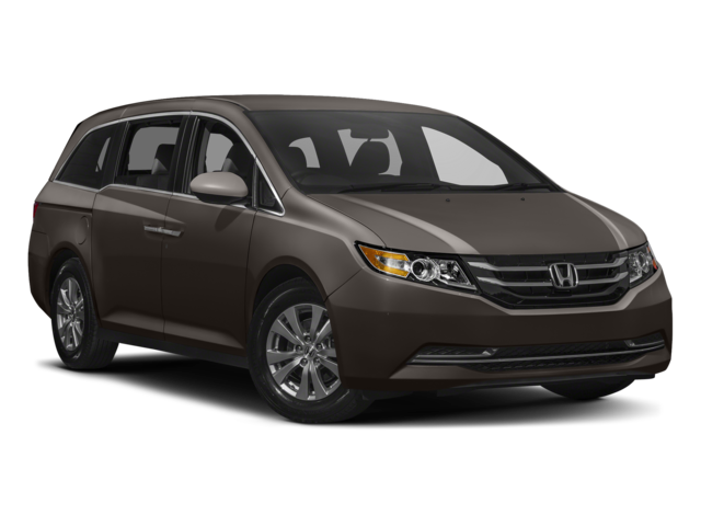 new 2017 honda odyssey se minivan in bristol 170482 honda of kenosha. Black Bedroom Furniture Sets. Home Design Ideas